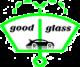 Auto Szyby GoodGlass